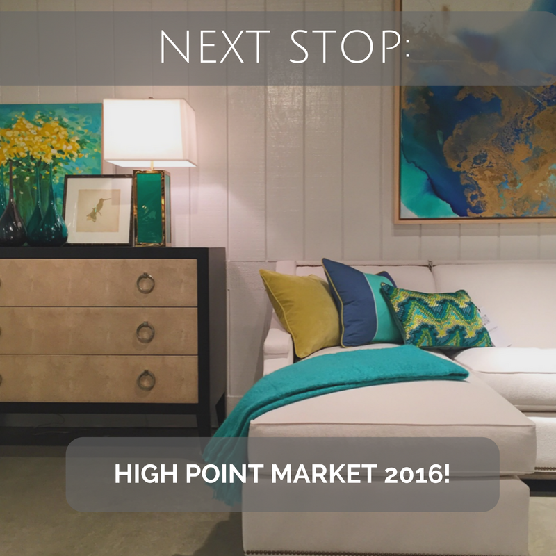 high-point-market-2016