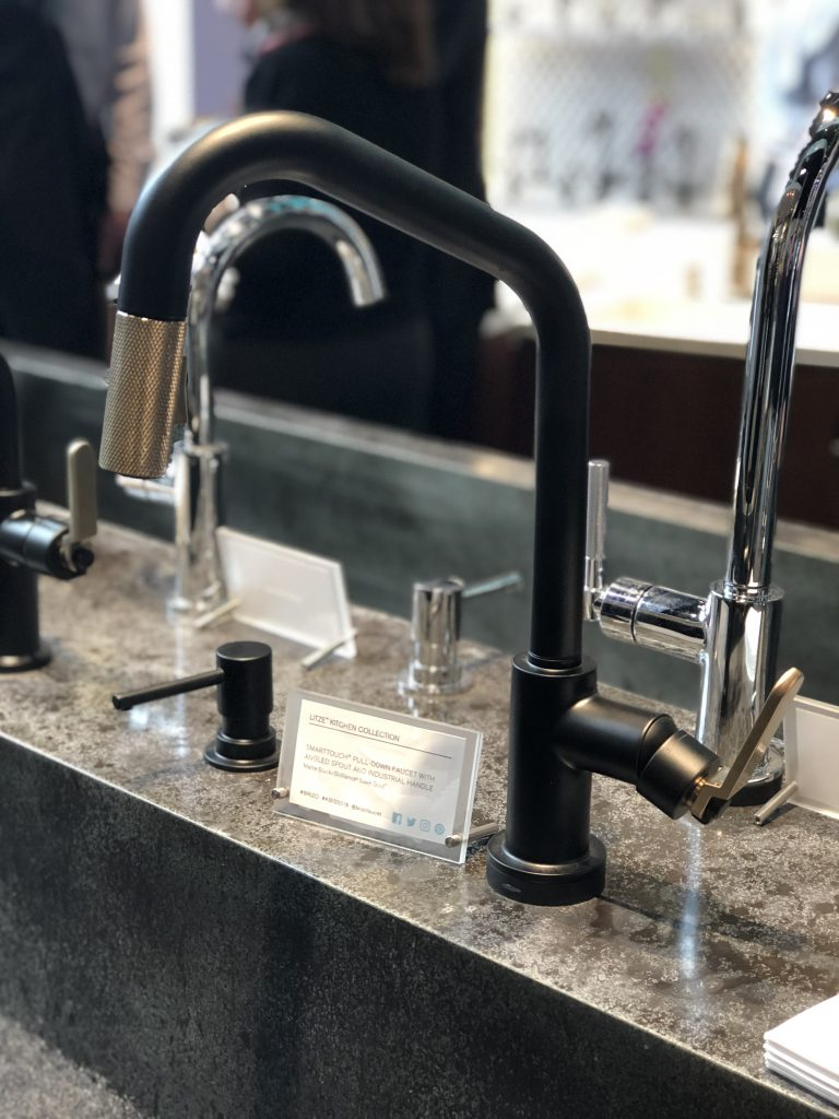 Kbis 2018 Day 1 Recap Inspired To Style