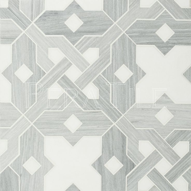 Pera Tile Exclusive Mosaic