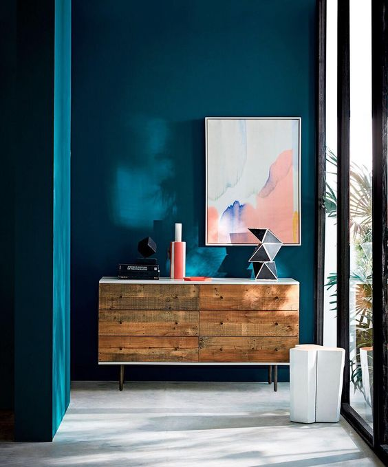 6 Of My Favorite Paint Colors & Why They Work