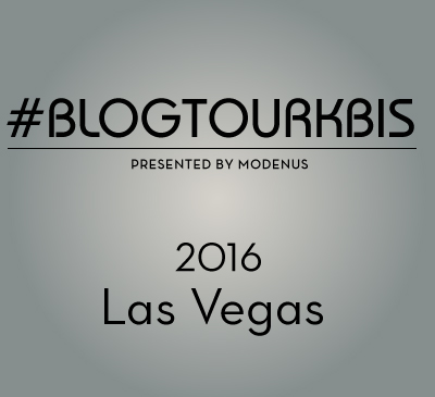 BlogTour-Badge-vegas-greyblk