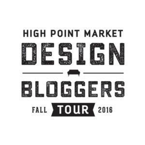 design_bloggers_tour_logo_fall_2016-3-300x300