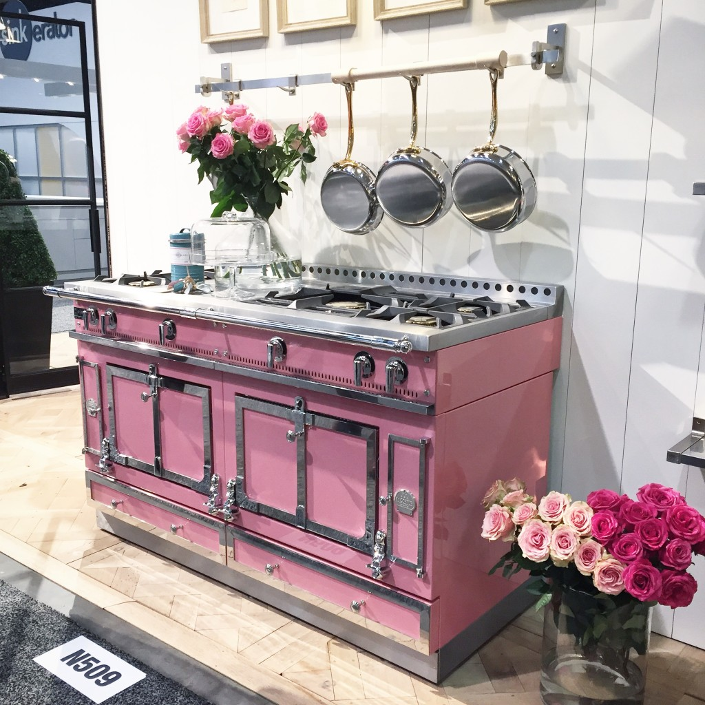 KBIS 2016: Top 5 Kitchen and Bath Design Trends - Inspired To Style
