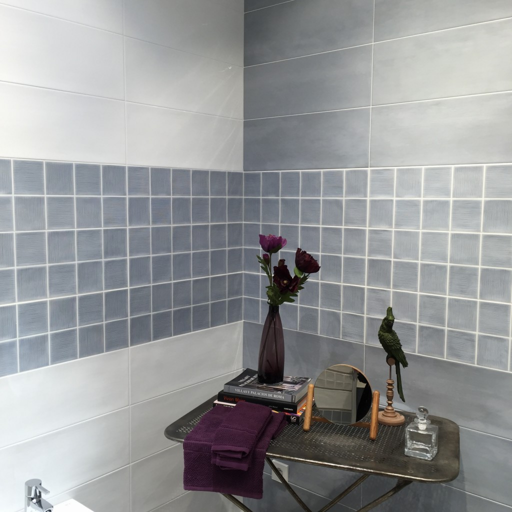 10 Tile Trends From Cevisama 2016 Inspired To Style
