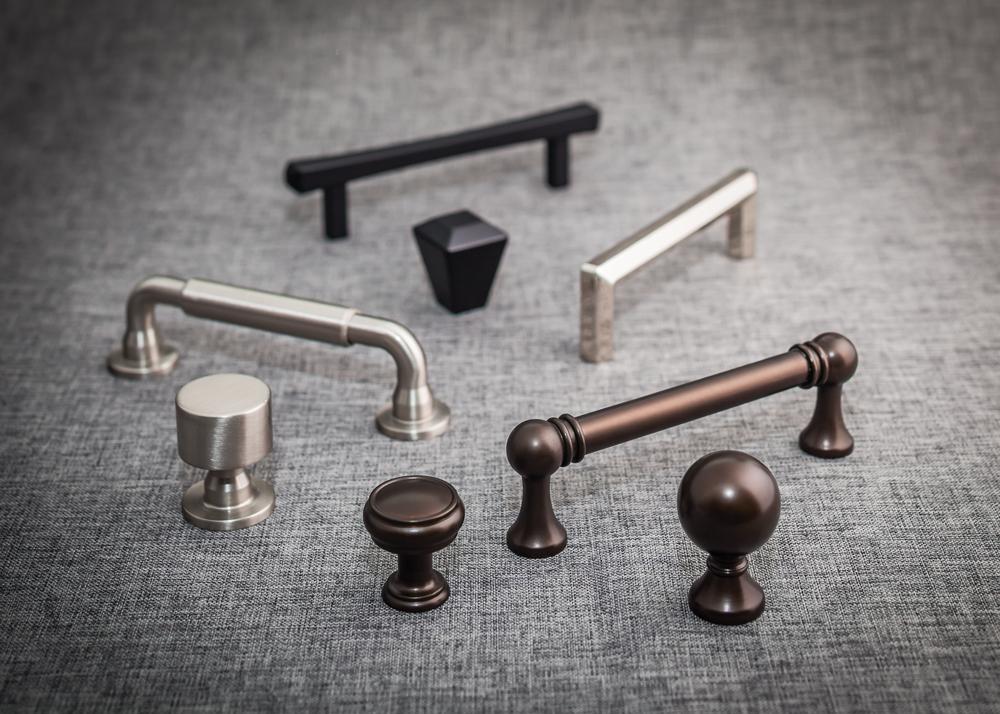 top knobs serene collection hardware kitchen bath design trends kbis - Top Knob