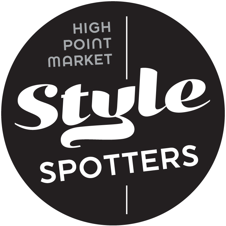 Style_Spotters