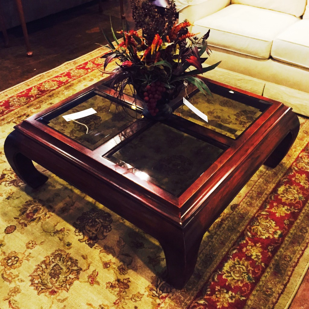 Fantastic finds mid century modern ming style coffee table vintage finds antique shopping shop like a pro upcycle recycle furniture bargain shopping antiquing geotapseo Image collections