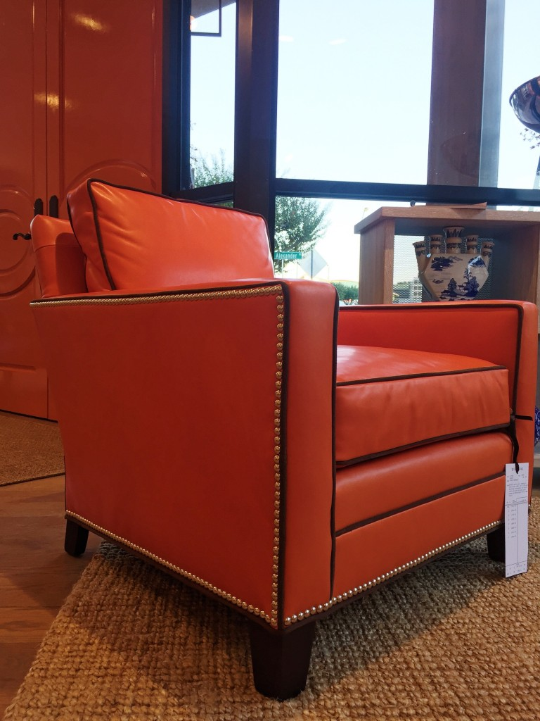 top 10 trends from hpmkt fall 2015 inspired to style