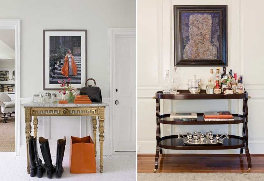inspiring reads: windsor smith's homefront - inspired to style